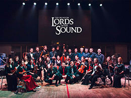 2018.09.20_Lords_of_the_Sound